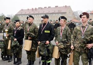 09.11_Turniej 100lecie_Boleslawiec (16)