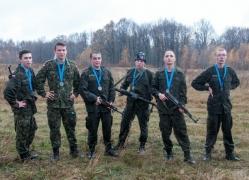 Niepodleglosciowy-wieloboj-Strzelecki-12-