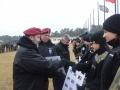 16.02_Poligonowe manewry młodzieży (20)
