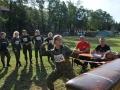 19.09_V Mistrzostwa sportowo obronne (17)