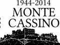 0 cassino 2014