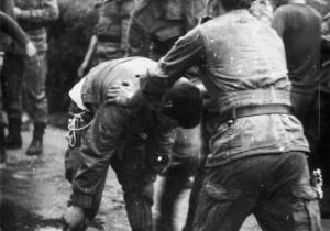 Obóz spadochronowy 1978 óleśnica