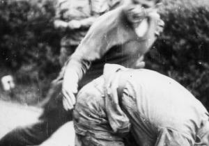 tytuł skoczka WPD Oleśnica 1978