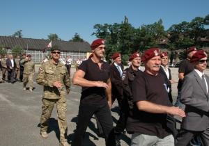 46_spotkanie_62ks_commando_20130914_1016324959