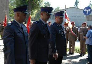 46_spotkanie_62ks_commando_20130914_1017759341
