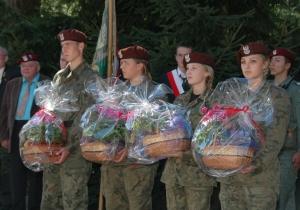 46_spotkanie_62ks_commando_20130914_1036378797