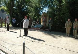 46_spotkanie_62ks_commando_20130914_1074351213