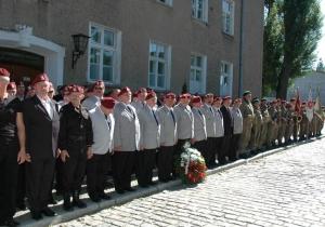 46_spotkanie_62ks_commando_20130914_1080507985