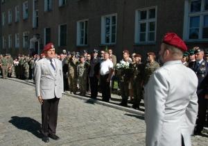 46_spotkanie_62ks_commando_20130914_1080965305